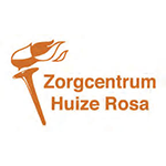 Huize Rosa